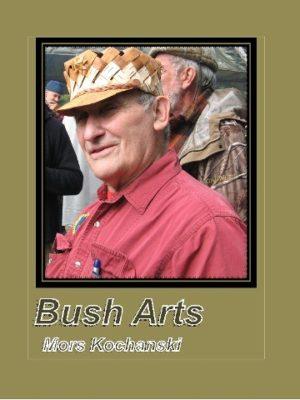 Bush Arts