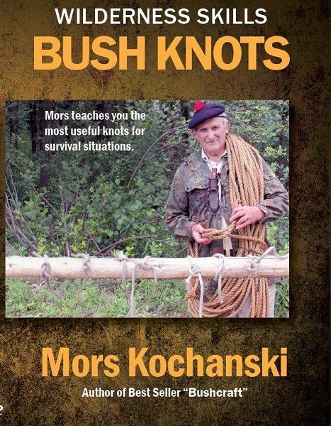 Bush Knots