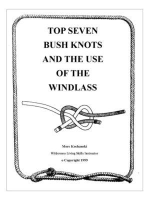 Top Seven Knots