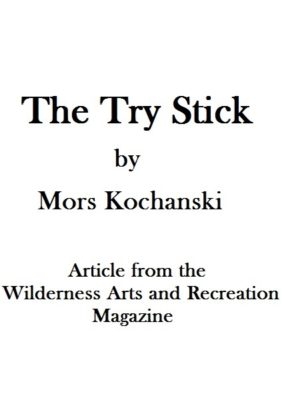 Try Stick