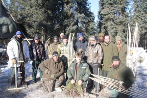 2014 Winter Course